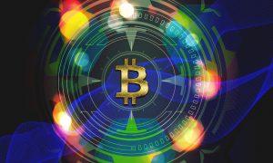 So ist Bitcoin Evolution in Norwegen am berechnen